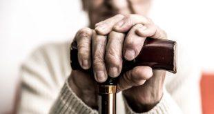 Há mais de 3 mil idosos a viver sozinhos ou isolados em Viseu