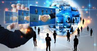 Viseu vai precisar de 300 licenciados para empresas de tecnologia