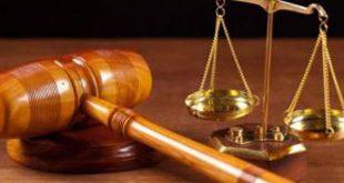 Tribunal da Relação mantém pena efetiva a professor de Viseu condenado por coação sexual