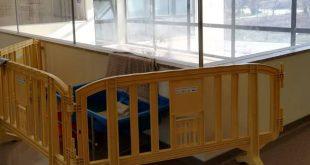 Centro Escolar do Norte de Treixedo com falta de condições alega BE
