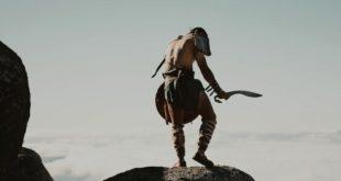 Viseu: Filme sobre líder lusitano Viriato estreia-se este ano