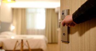 Viseu: Taxa de ocupação hoteleira no fim-de-semana de Páscoa ronda os 70%