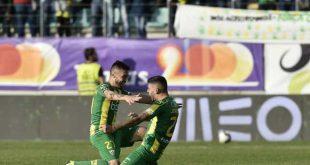 """Câmara de Tondela destaca """"impacto económico indiscutível"""" da presença na 1ª Liga"""