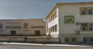 Edifício da antiga Federação de Vinicultores do Dão vai ser recuperado