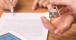 Câmara de Sátão apresenta candidatura para a construção de habitação Social