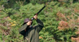 Sátão: Clube de Caça e Pesca de Ferreira de Aves antecipa uma otima época
