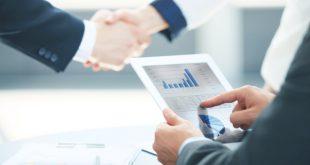 Viseu registou quase 4% de insolvências e menos 34% de constituição de novas empresas