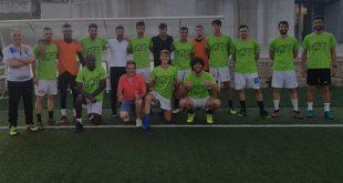 Paivense arranca temporada a defrontar a equipa do Ferreira de Aves