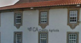 Nova administração da Caixa de Crédito Agrícola do Dão e Alto Paiva vai tomar posse