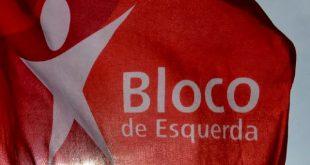 CNE dá razão ao BE, criticando Administração do Centro Hospitalar Tondela-Viseu