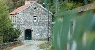 Câmara de Viseu, aprovou Estratégia Local de Habitação, com um investimento 28 milhões de euros