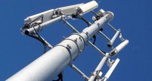 Sátão: encontrada solução para a instalação da torre de comunicações móveis das Pedrosas