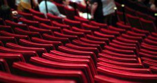 Teatro Viriato reabre na segunda-feira com espetáculo preparado em confinamento
