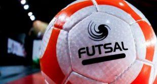 Bombeiros de Sátão organizam Torneio de Futsal