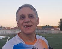 A.F.Viseu – Mais um treinador descontente