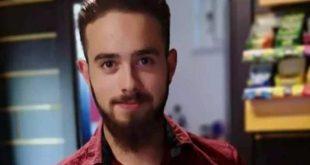 Tiago Silva é o novo Presidente da Associação Cultural e Recreativa de Soutosa.