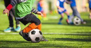 A.F.Viseu – Futebol de Formação 2019/2020