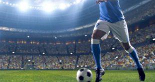 Futebol: Sátão x Lemelas e Carregal do Sal x Ferreira de Aves