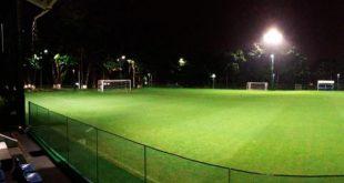 Clubes da A.F de Viseu defendem antecipação dos jogos para as 15 horas por deficiente iluminação dos estádios