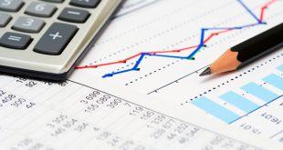 Município de Lamego vai manter impostos no valor mínimo em 2020