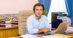 Plano de Atividades de São João da Pesqueira para 2020 contempla expansão da nova Zona empresarial