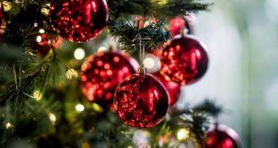 Associação de Pais promove Festa de Natal
