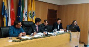 Assembleia Municipal de Vila Nova de Paiva aprovou Orçamento e Plano de Atividades para 2020