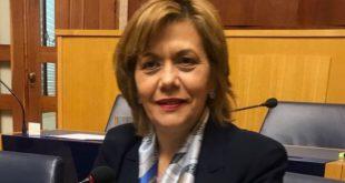 PS Viseu reage à investigação da PJ ao autarca Almeida Henriques