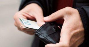 Trabalhadores do Grupo Visabeira reivindicam salário mínimo nos 850 euros