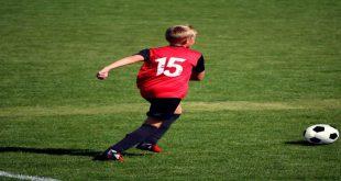 A.F.Viseu – Formação 2019/2020 – Resultados Desportivos