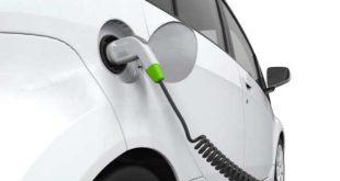 Município de Castro Daire vai adquirir dois veículos elétricos