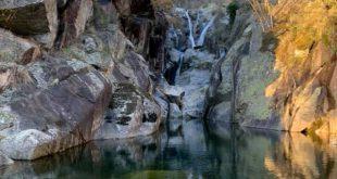 """""""Parque Aventura"""" vai ser construído em Castro Daire para promover turismo de natureza"""