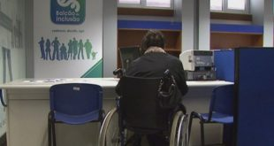 Cinfães vai ter Balcão de Inclusão para apoiar pessoas com necessidades especiais