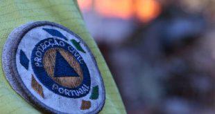 Comando Regional de Proteção Civil de Viseu entra em funcionamento no segundo trimestre