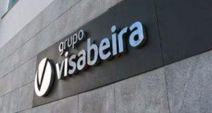 """Grupo Visabeira alerta para tentativa de """"esquema fraudulento"""" com nome da empresa"""