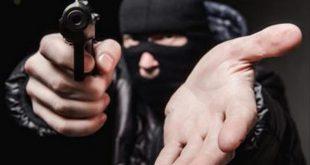 Prisão preventiva para cinco das sete pessoas detidas por roubo a idosos
