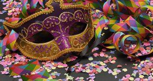 """Carnaval """"Dança dos Cus"""" e Carnaval de Canas de Senhorim na corrida às """"7 Maravilhas de Portugal"""""""