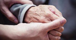 Sátão recebe sessão informativa de como lidar com portadores de Demência