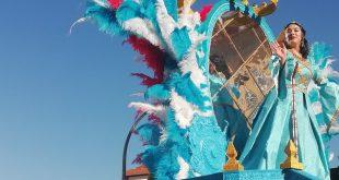 Carnaval de Nelas 2020