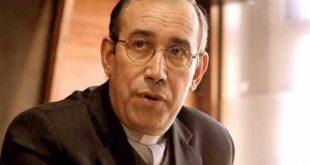 Conferência Episcopal manifesta pesar pela morte de bispo emérito de Viseu