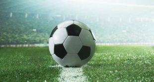 A.F.Viseu – Divisão de Honra 2019/2020 – 21ª Jornada