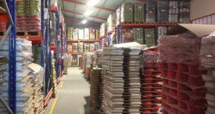Sátão: Administração da fábrica Cerutil e trabalhadores chegaram a acordo