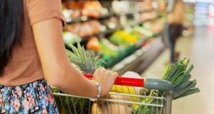 Câmara de Tabuaço oferece vales de compras a consumidores locais