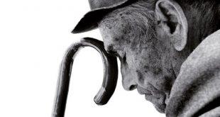 Sátão: População com mais de 65 anos aumentou nos últimos oito anos
