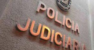 PJ fez buscas na Câmara de São Pedro do Sul por causa de contratos públicos