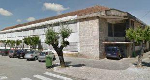 Sátão: Antiga Escola Preparatória vai ser transformada em Unidade de Cuidados Continuados