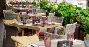Câmara de Cinfães autoriza empresários da restauração a expandir esplanadas
