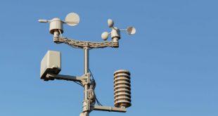 Câmara de Viseu vai instalar uma nova estação Meteorológica no Aeródromo Municipal