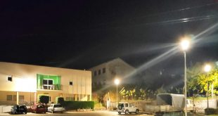 Município de Tarouca vai colocar Iluminação LED em todo o Concelho