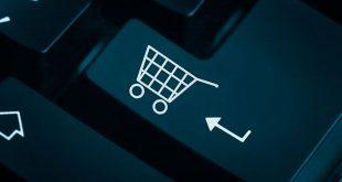 Câmara de Viseu cria plataforma online para promover produtos locais